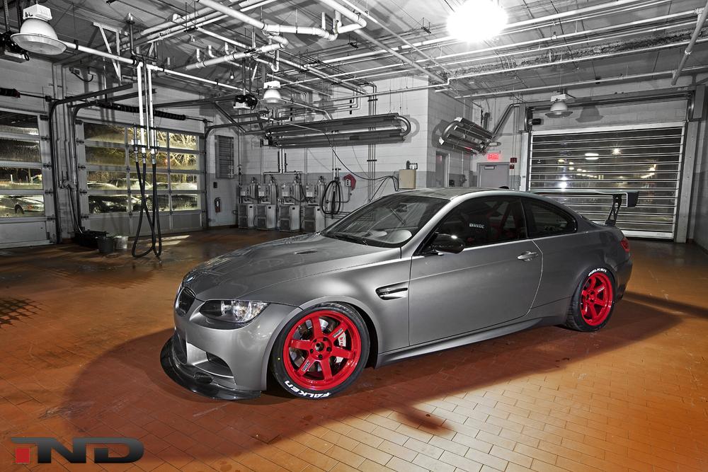 2014 BMW 335I >> ind bmw m3 | True Driving