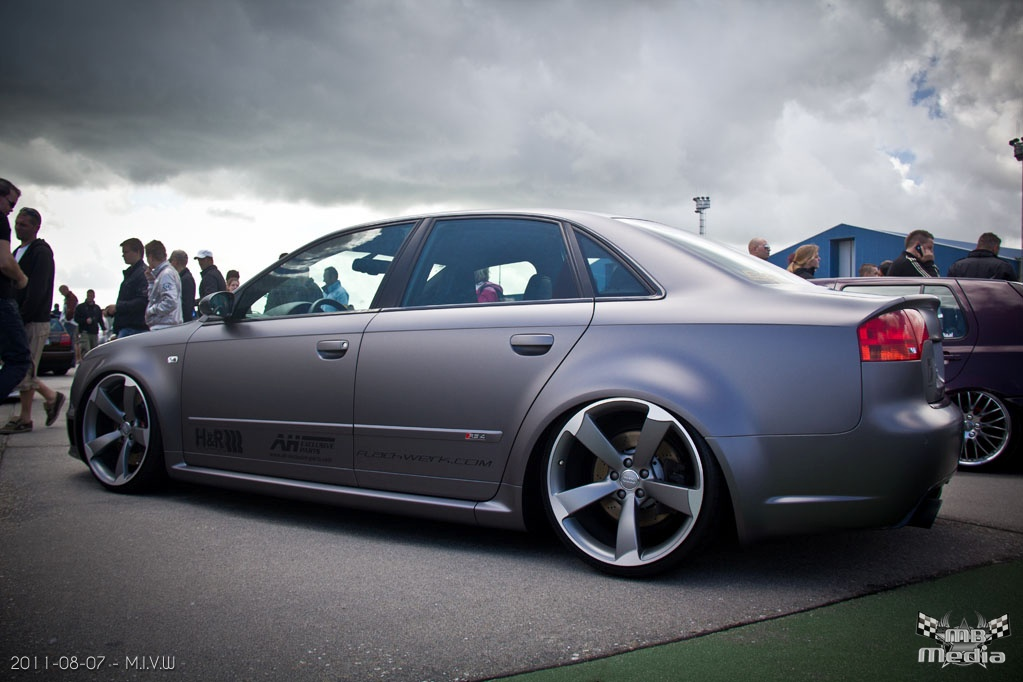 2008 audi rs4 sedan for sale 13
