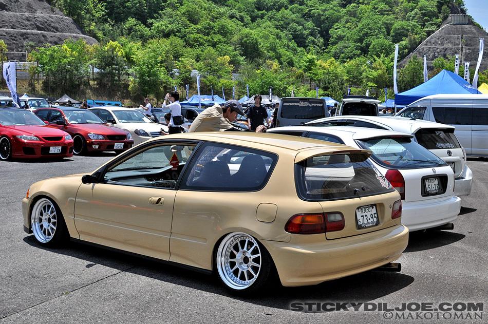 Civic Eg Cars For Sale Selangor Mudah My 600 X 450 61 Kb Jpeg