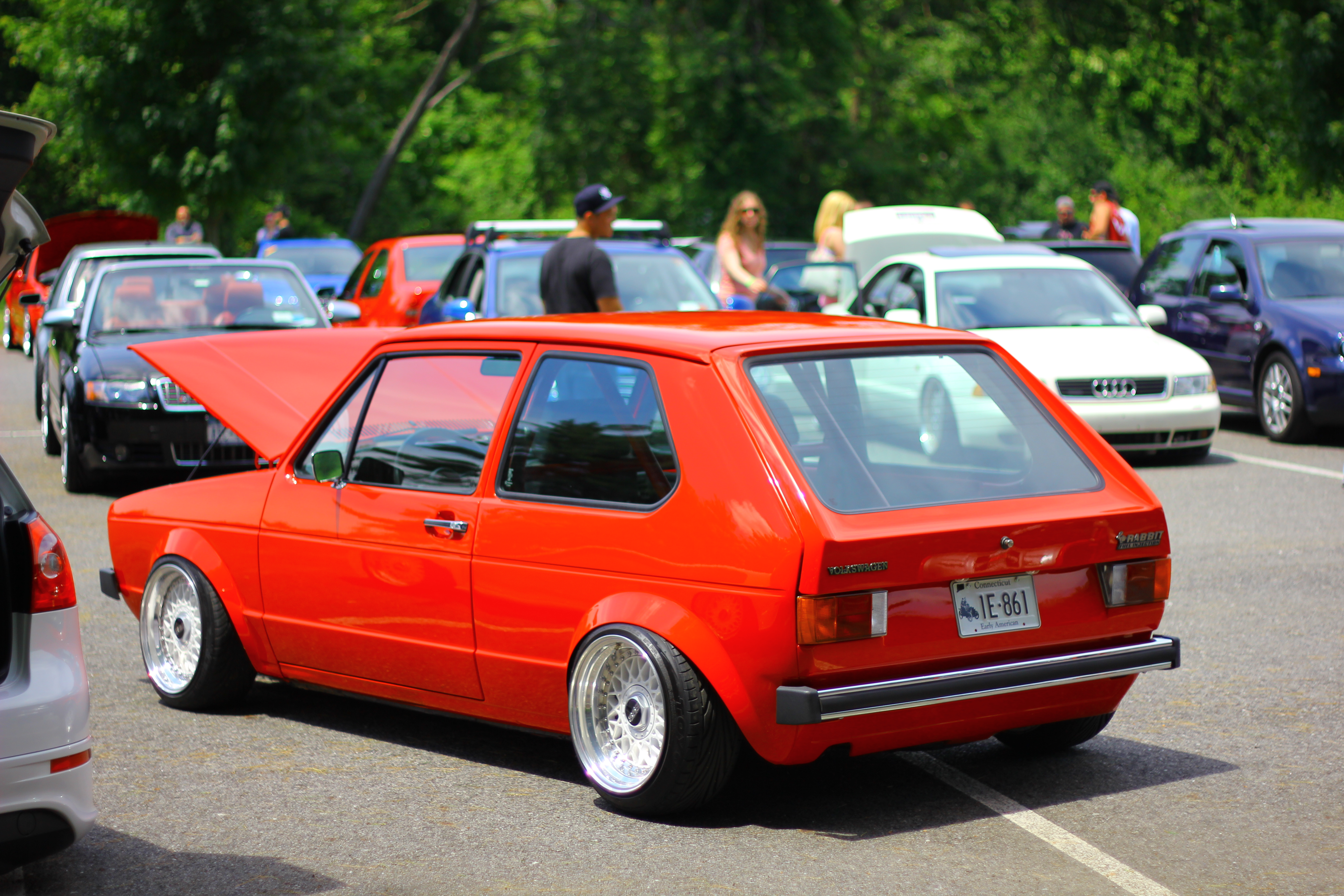 Bddwk as well Cabriolet furthermore Volkswagen Golf Gti W Concept likewise Hqdefault in addition Vw Golf Gti Mki. on vw golf mk1 1975